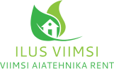 logo-väike